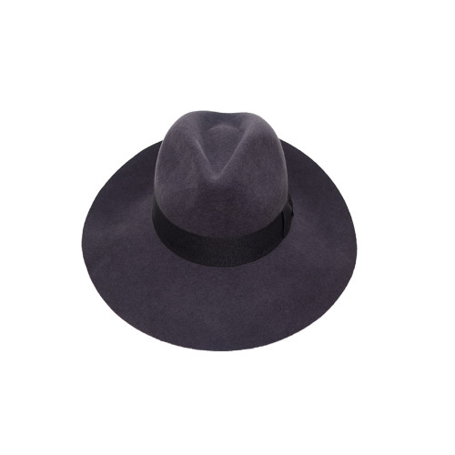 Prymal, hats, felt, grey