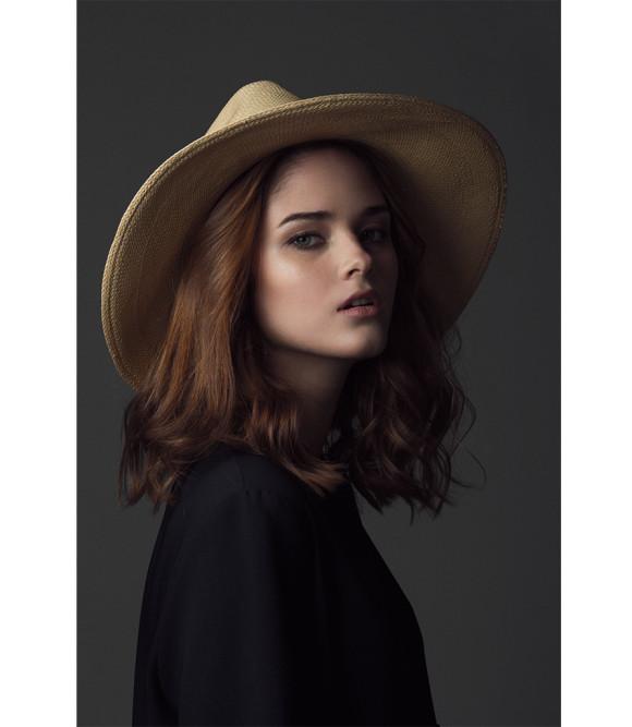 prymal, panamahat, hats, toquilla, natural