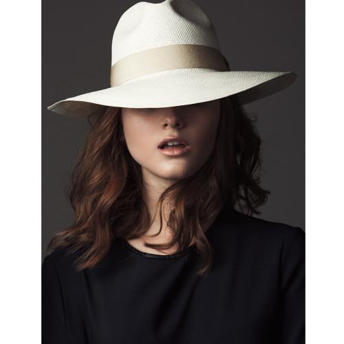 prymal, panamahat, hats, toquilla, white