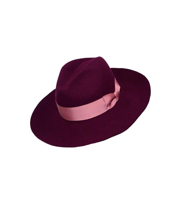 felt, hats, winter,prymal