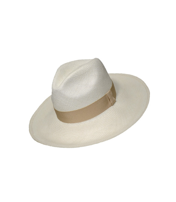 Prymal, hats, panama hat, white