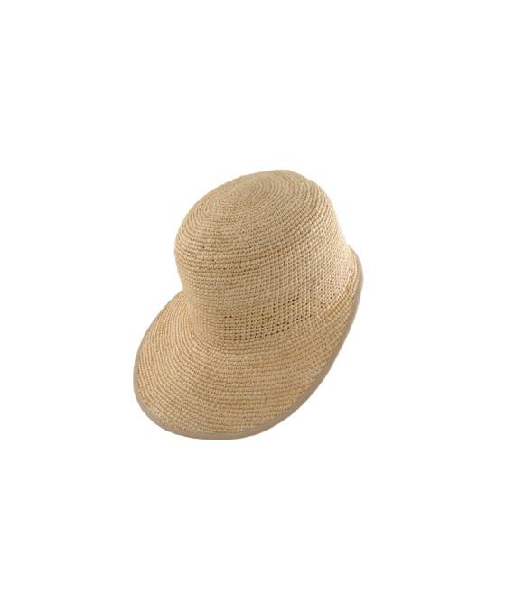 GVITERI, hat, panamahat, resort