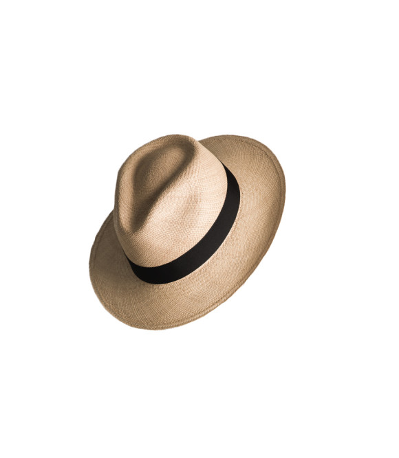 GVITERI, hat, panamahat, resort
