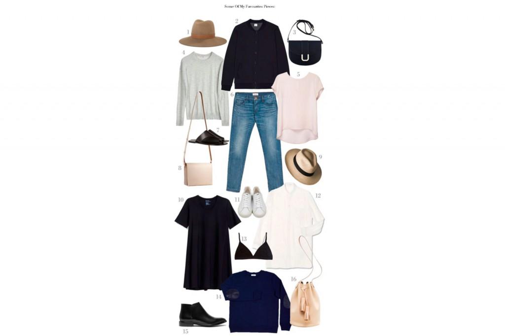 Style&Minimalism – Mar 2016