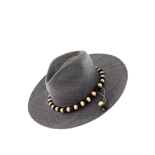 Ventura hat