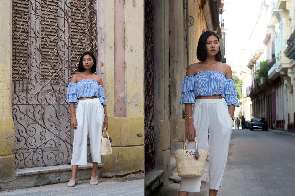 Neckbreakin' Style – Aug 2017