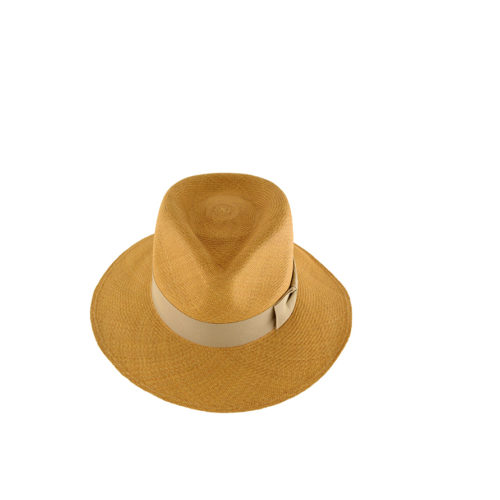 Canyon Camel Hat
