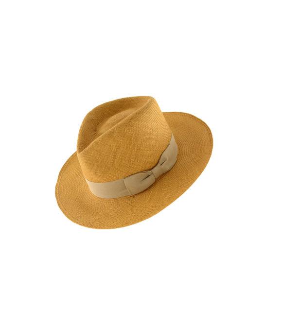 Canyon Camel Hat