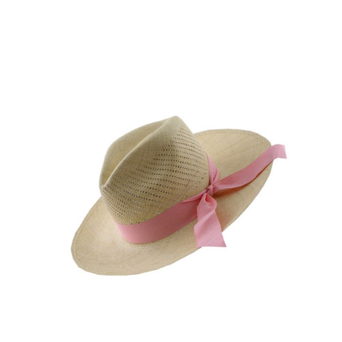 Heather Calado Hat
