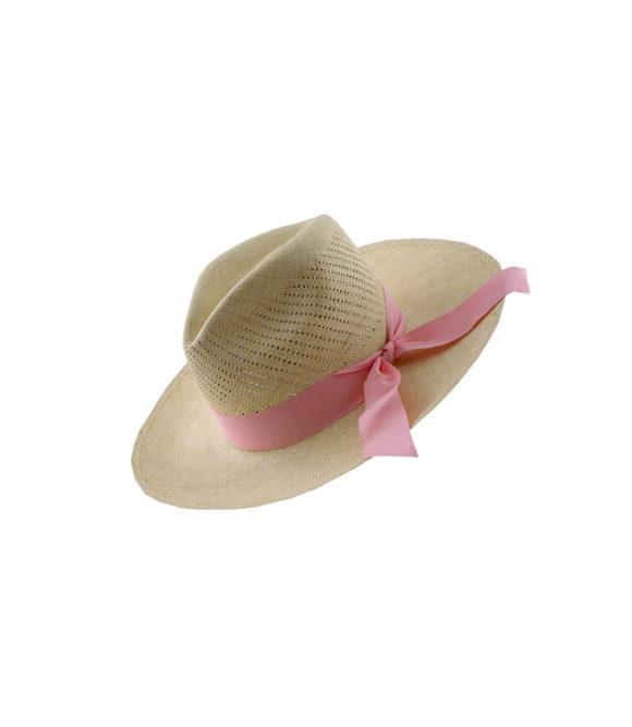 Heather Calado Hat