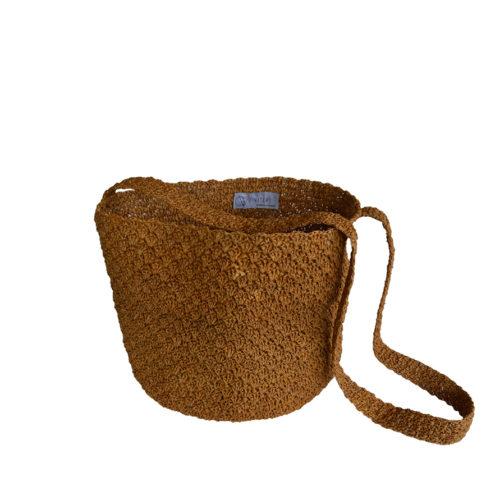 Diana soft bag
