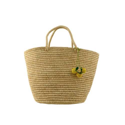 Limes Tote