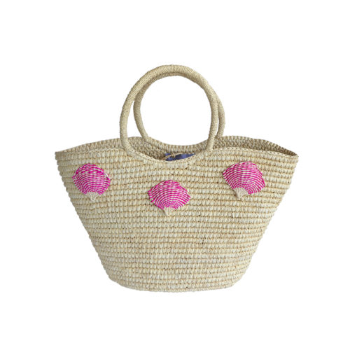 Spetses Tote