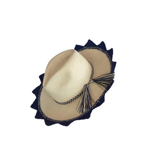 Kamini Hat