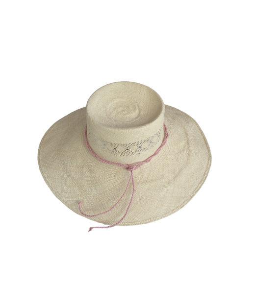 Monastiri Hat