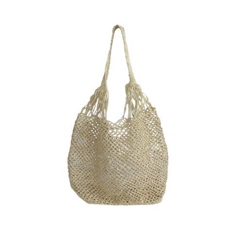 Patmos Bag