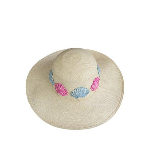 Naxos hat