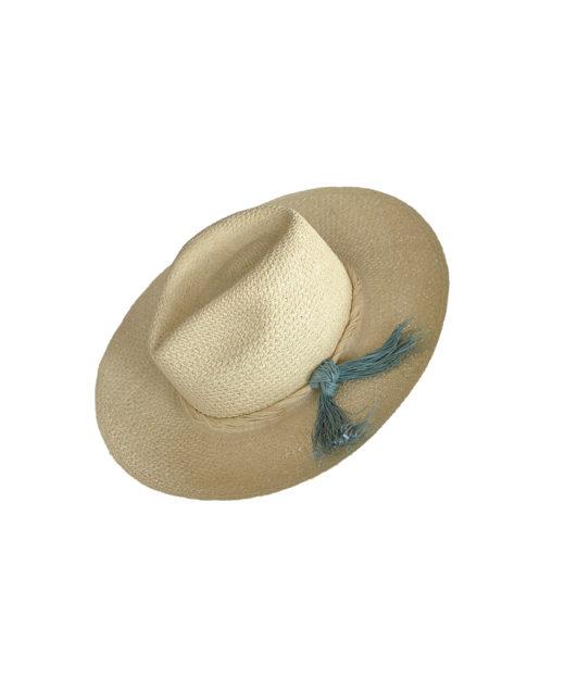 Paros Hat