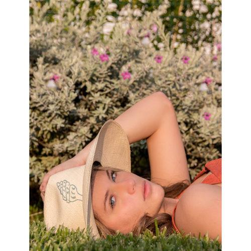 Crete Hat