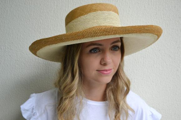 Camel Hat